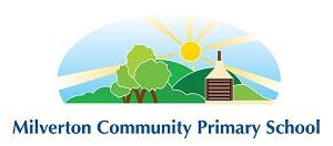 Milverton Community Primary School
