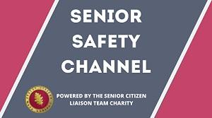 Senior Safety Channel