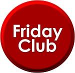 Friday Club