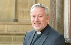 John Davies Dean of Wells