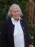 Joyce Callan