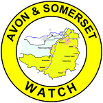 Avon and Somerset Watch