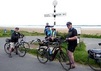 Milverton re-cyclers