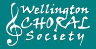 Wellington Choral Society